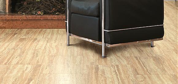 wicanders-artcomfort-korkboden-fertigparkett
