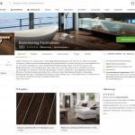 Bodenbelag Fachhändler allfloors.de mit Projekten auf Houzz - Bodenbelag günstig